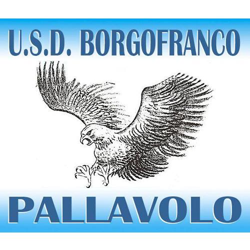 500 borgofranco