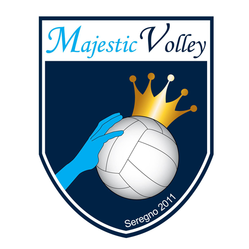 500 majestic volley