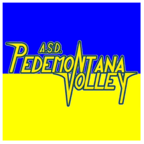 500 pedemontana volley