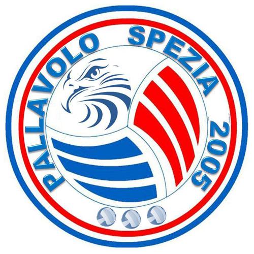 500 spezia 2005