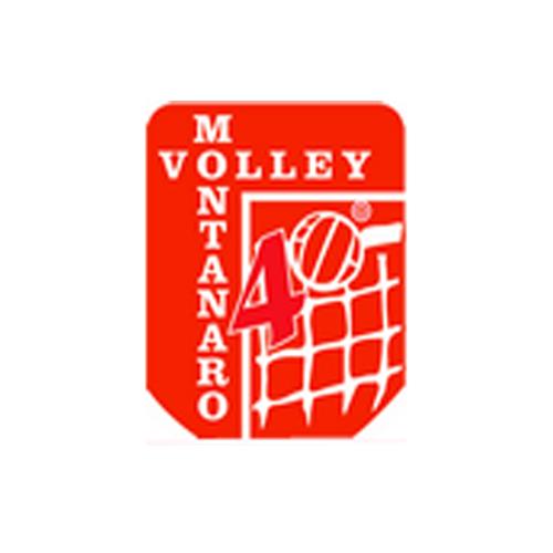 500 volley montanaro