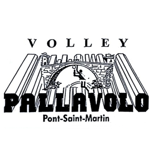 500 volley point saint martin
