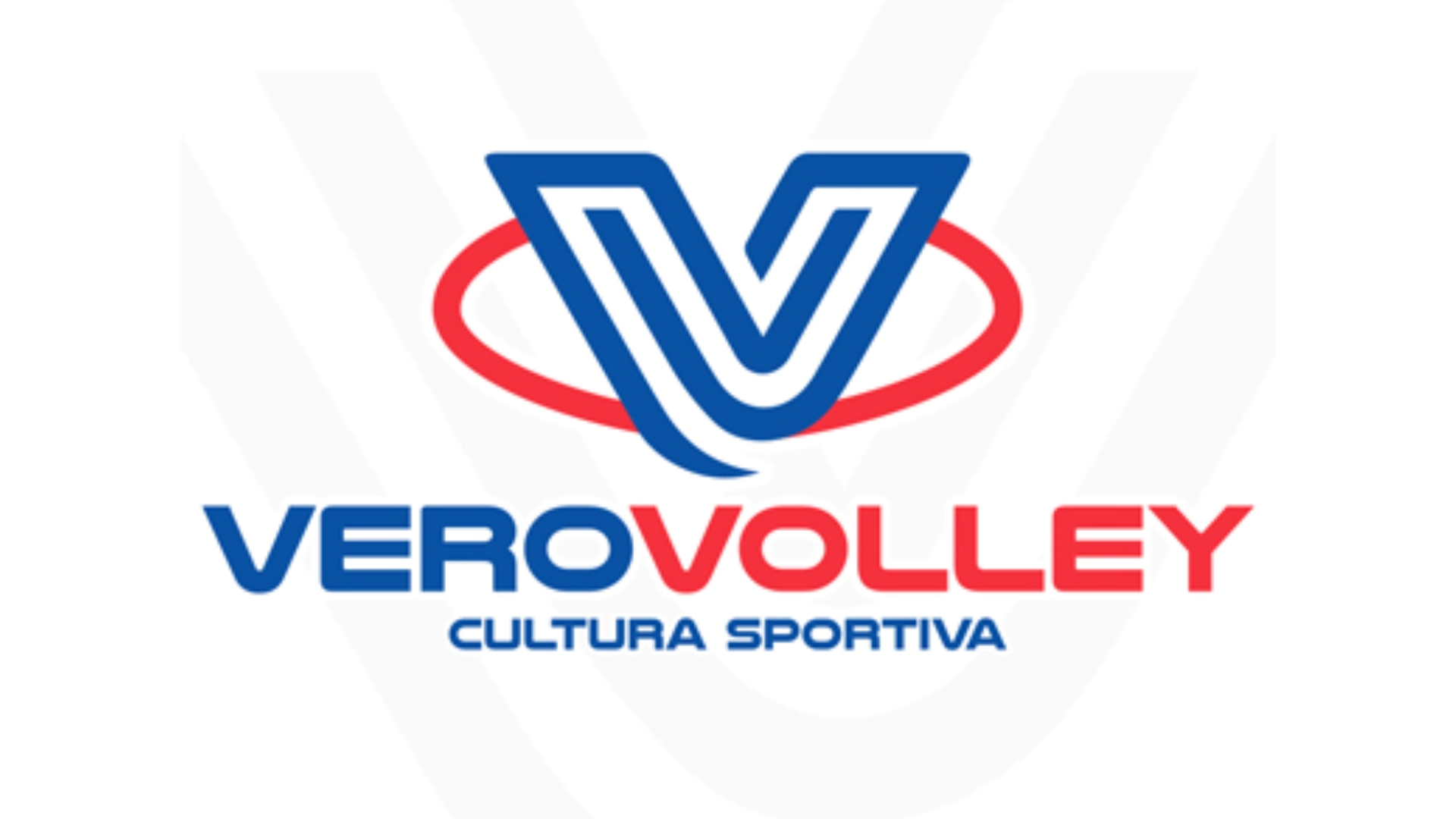 Settore giovanile Vero Volley, gli appuntamenti del weekend