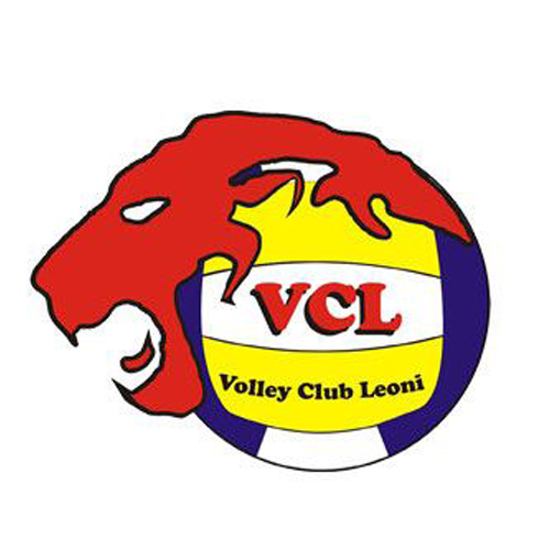 volleyclub leoni