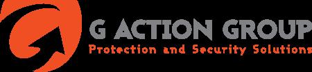 G_Action2 logo