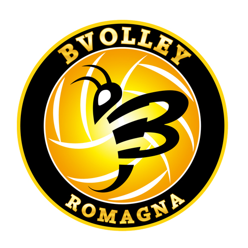 500 bvolley romagna