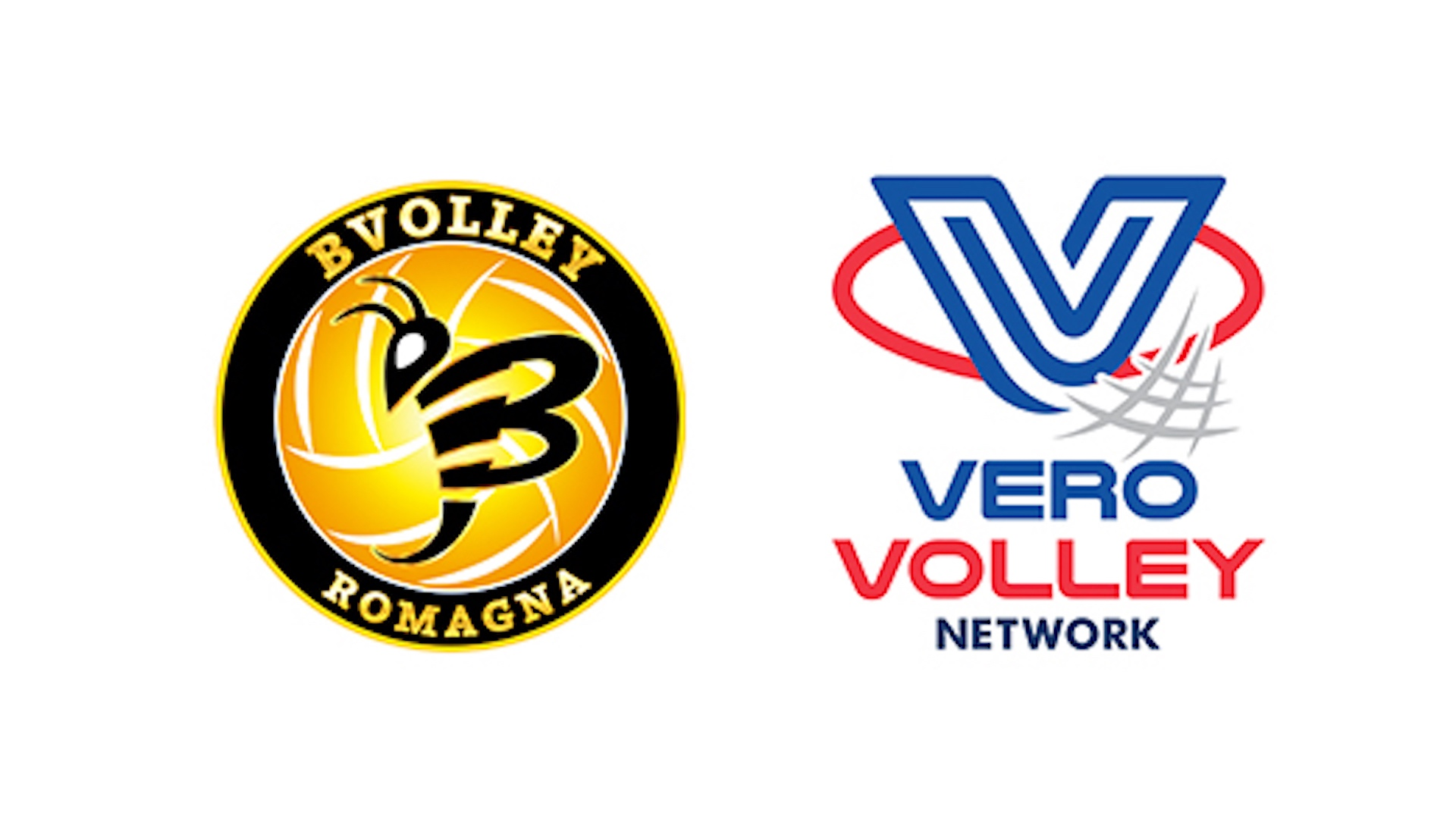Nuovo ingresso nel Vero Volley Network: benvenuto BVolley Romagna!