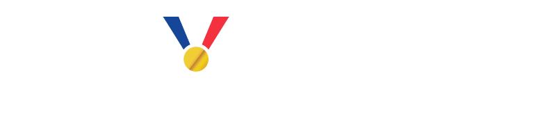 LAYOUT_3NEW_VV_M_STORIA_F_1