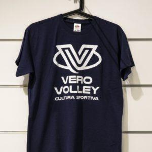 T-shirt logo grandeok