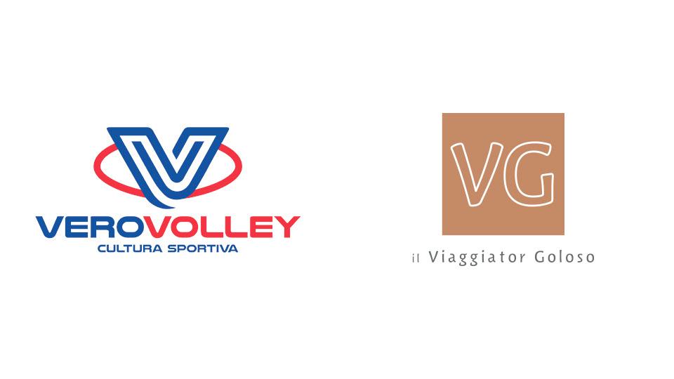il Viaggiator Goloso – Unes al fianco del Consorzio Vero Volley per un'altra stagione sportiva