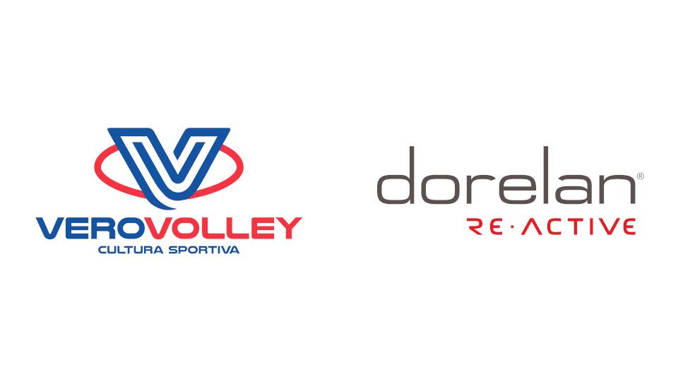 Consorzio Vero Volley e Dorelan ancora insieme