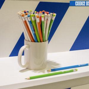 052 matita