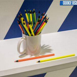053 matita evidenziatore