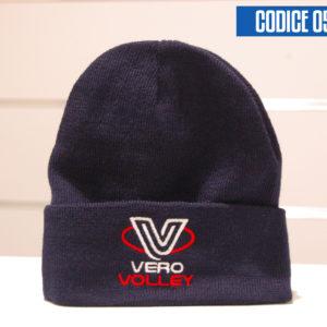 056 cappellino
