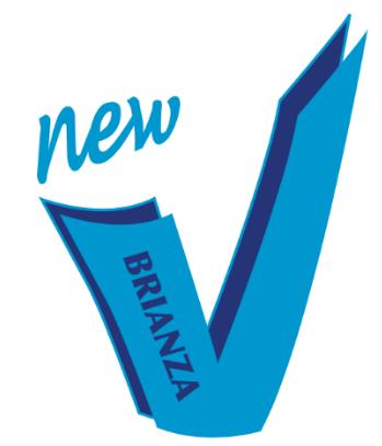 new volley brianza meda