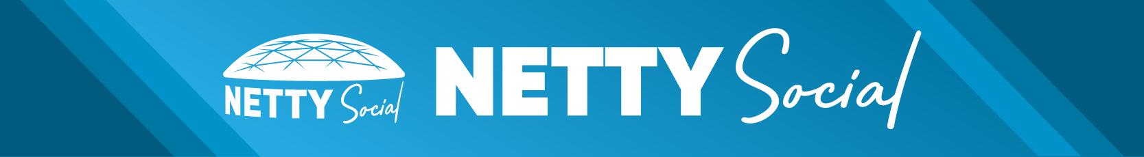 PULS_NETTY_M