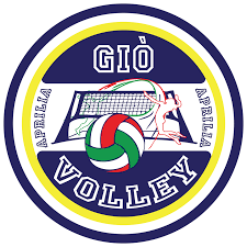 giovolley logo