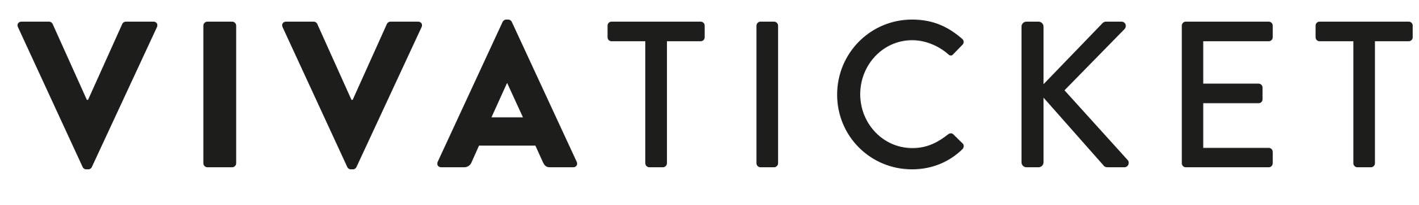 vivaticket logo