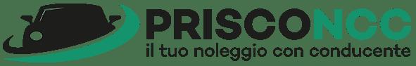 PriscoNCC_Orizz_web-min