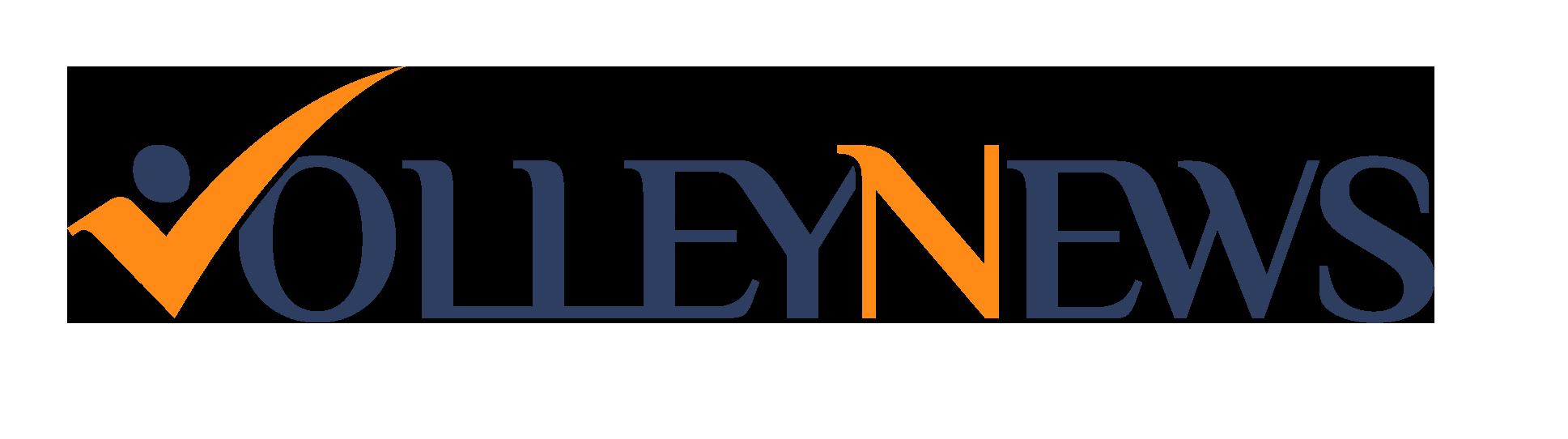 logo volleynews