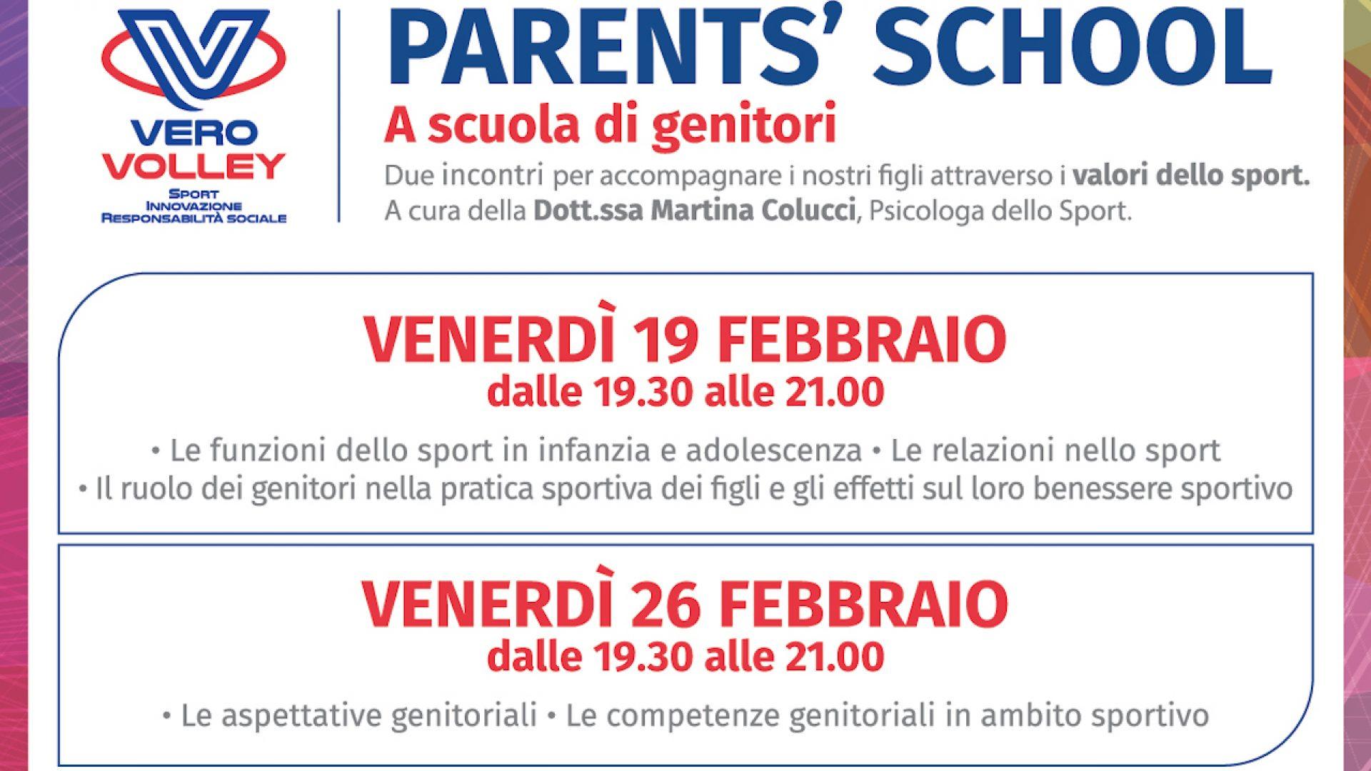 2021.02_Invito Parent's School