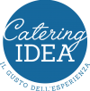 Catering Idea-LogoCompleto