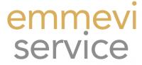 Emmevi Service