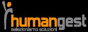 Humangest---Sgb-Humangest