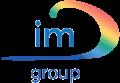 IMC_Group_logo_01