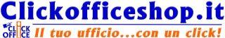 Logo Click Office_nuova versione (1)