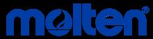 Molten_logo