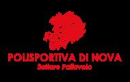 PolisportivaNova