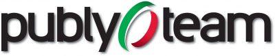 logo Publyteam