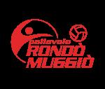 RondoMuggio