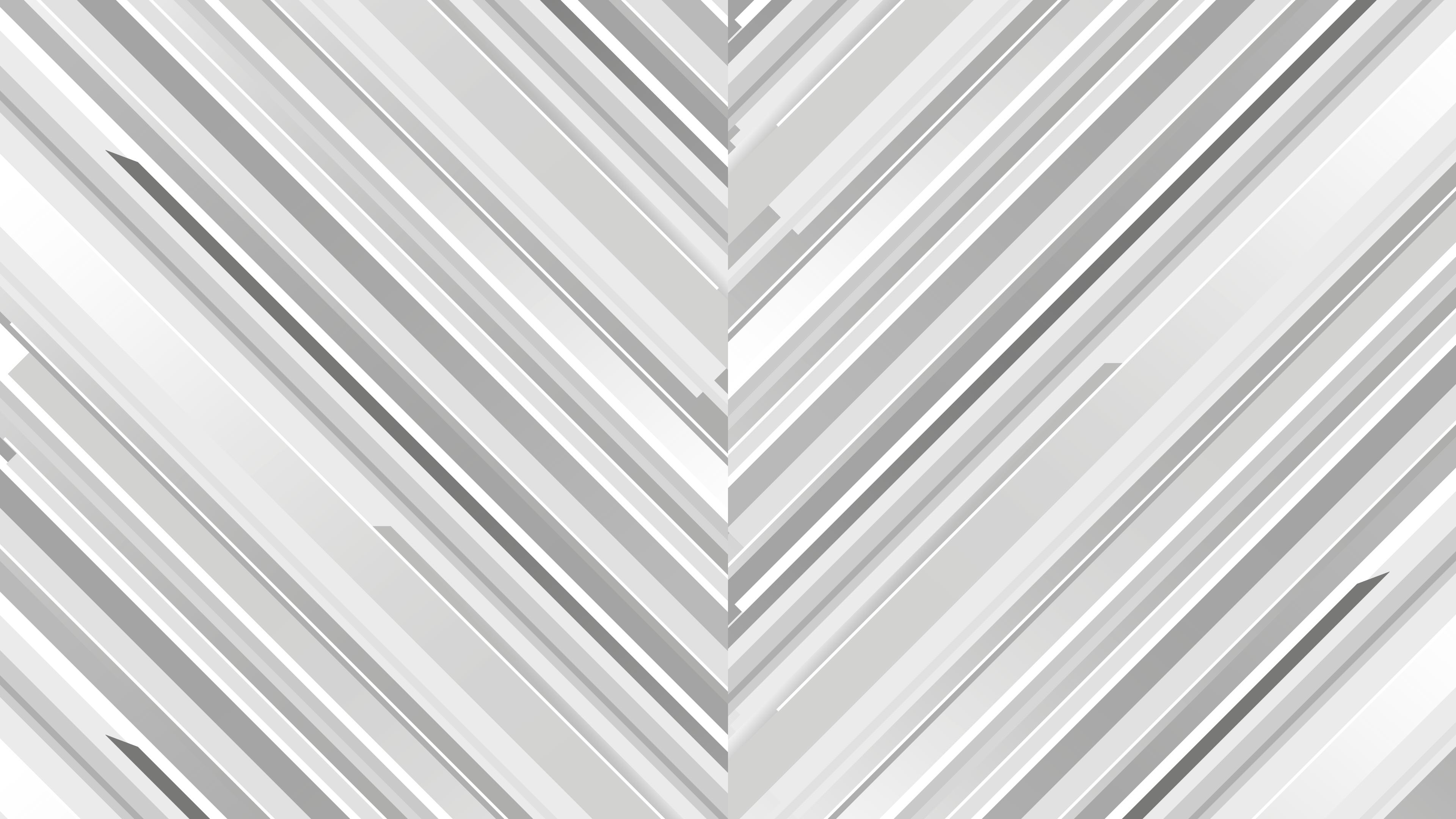 SKIN_BACK_ALL