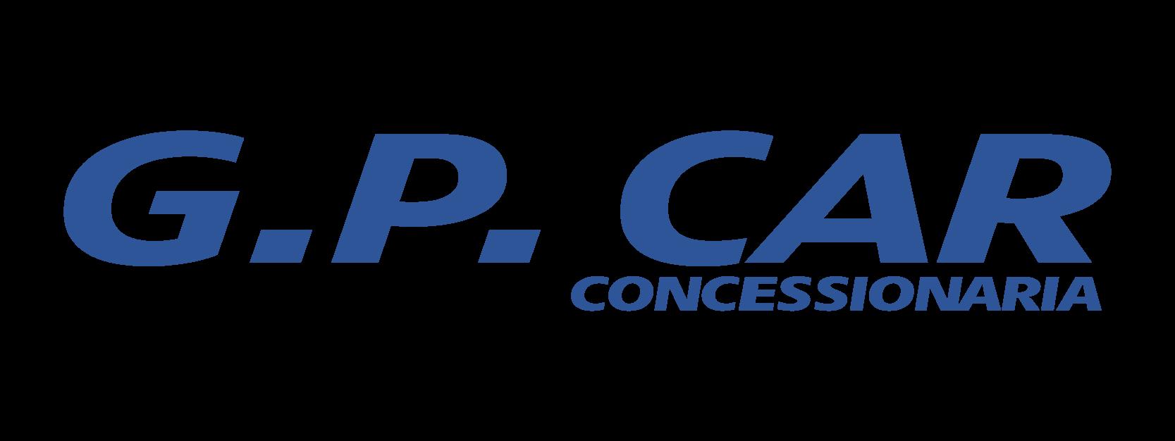 SPL_GPCAR