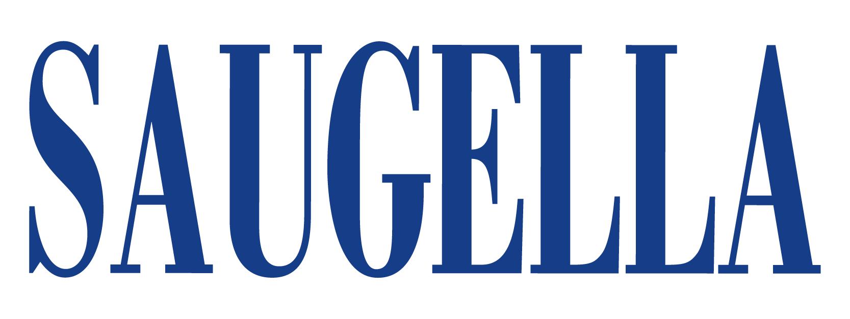 SPL_SAUGELLA