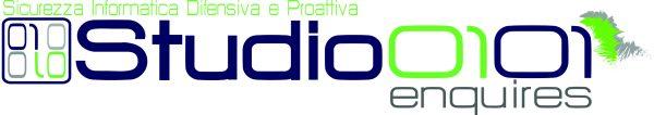 logo_Studio0101