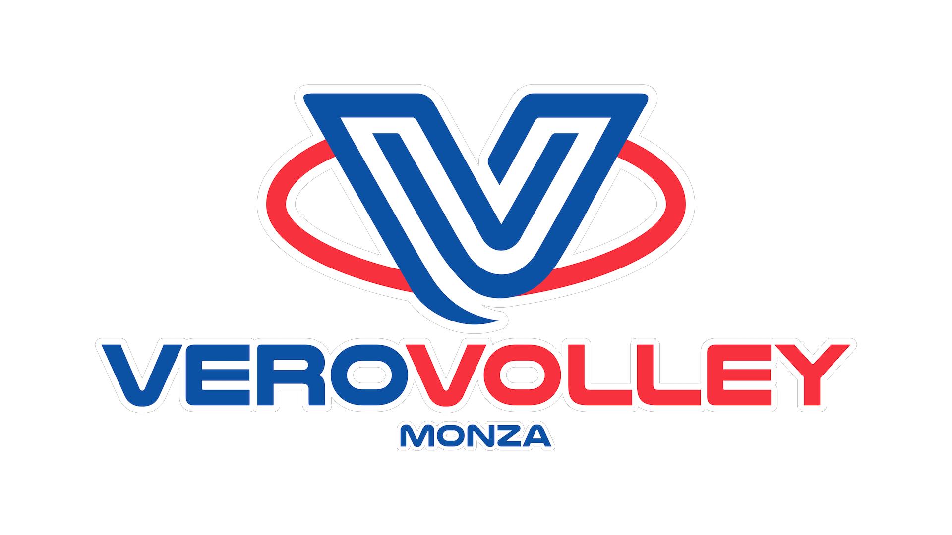 VeroVolley-monza_logo