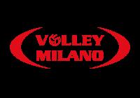 VolleyMilano
