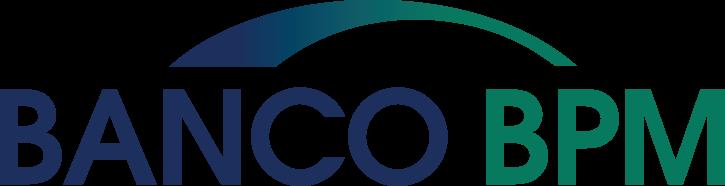 bancobpm logo