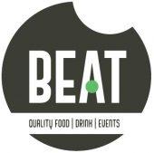 beat logo jpeg