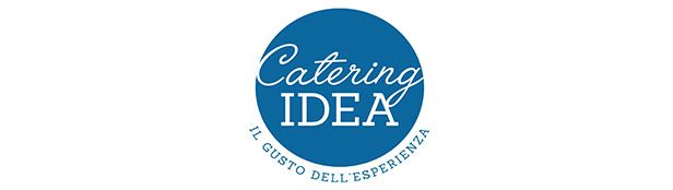 cateringidea per mobile