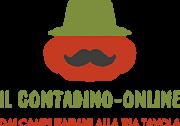 il_contadino_online