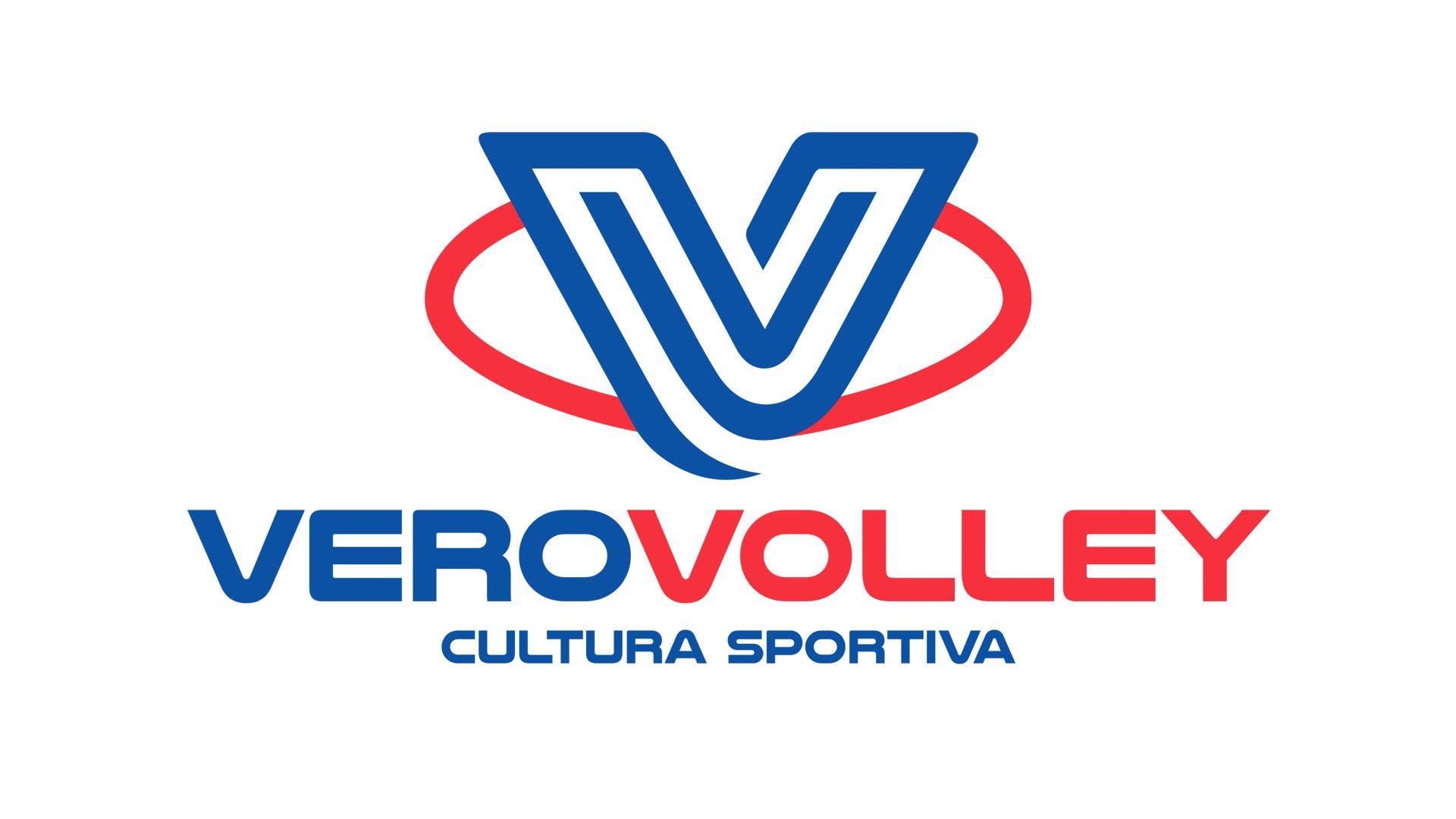 logo cultura sportiva