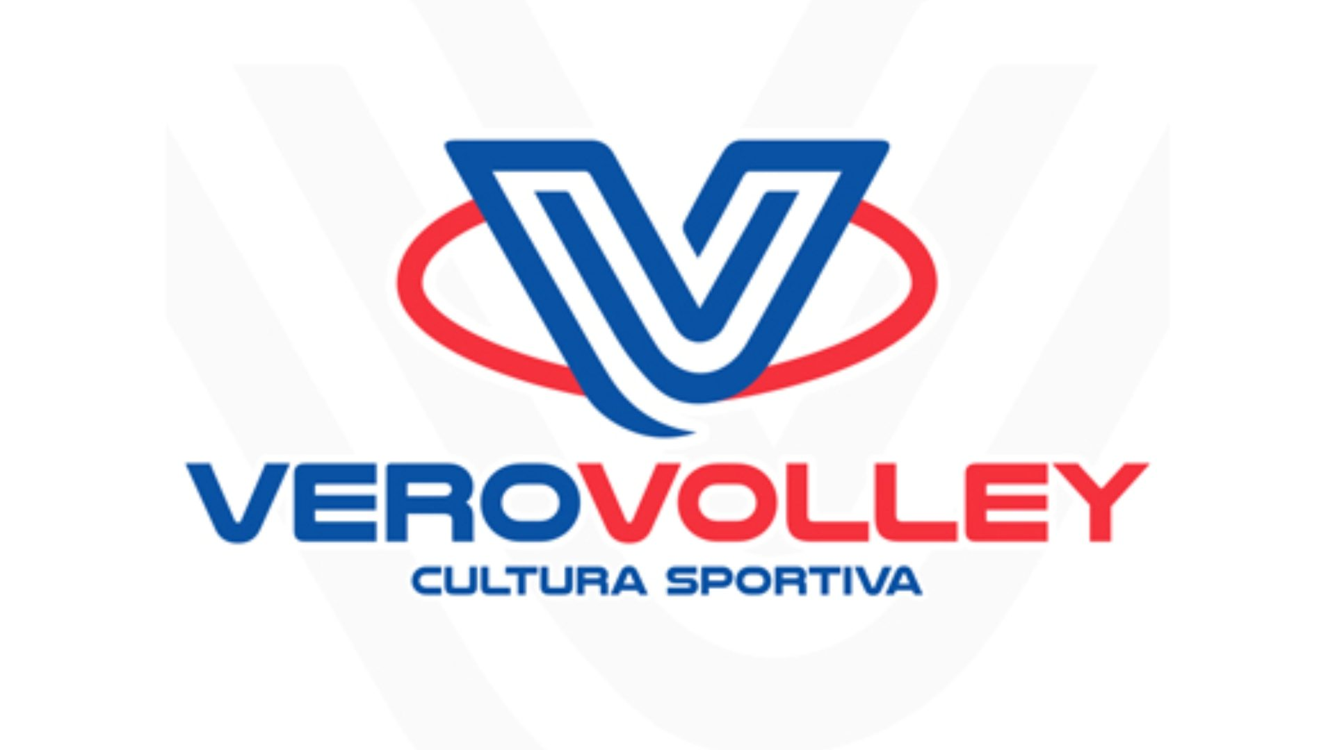 logo-nuovo-vero-volley-1920