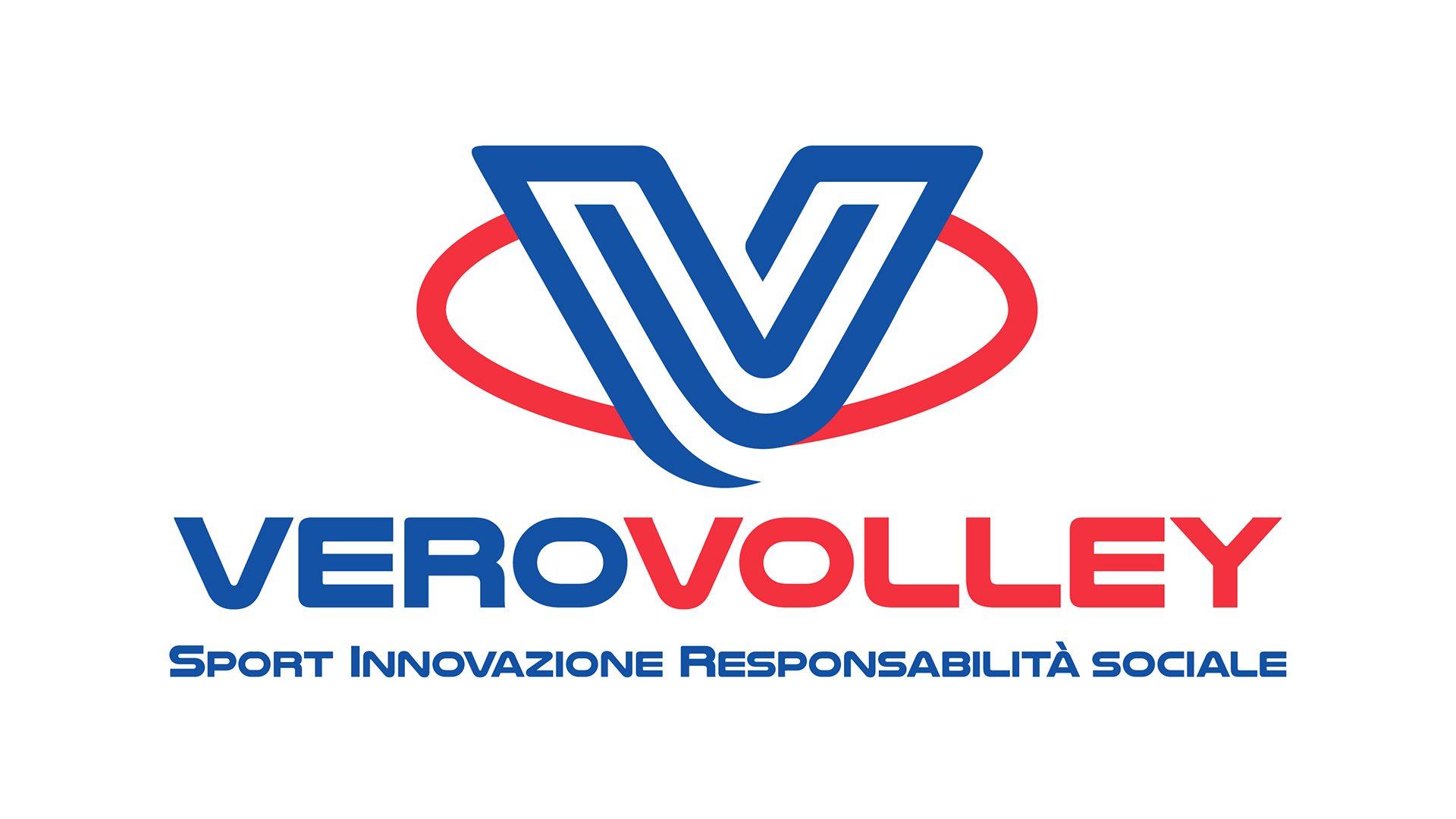 VeroVolley-cult_vv