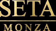 logo_seta_oro