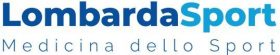 lombarda sport logo