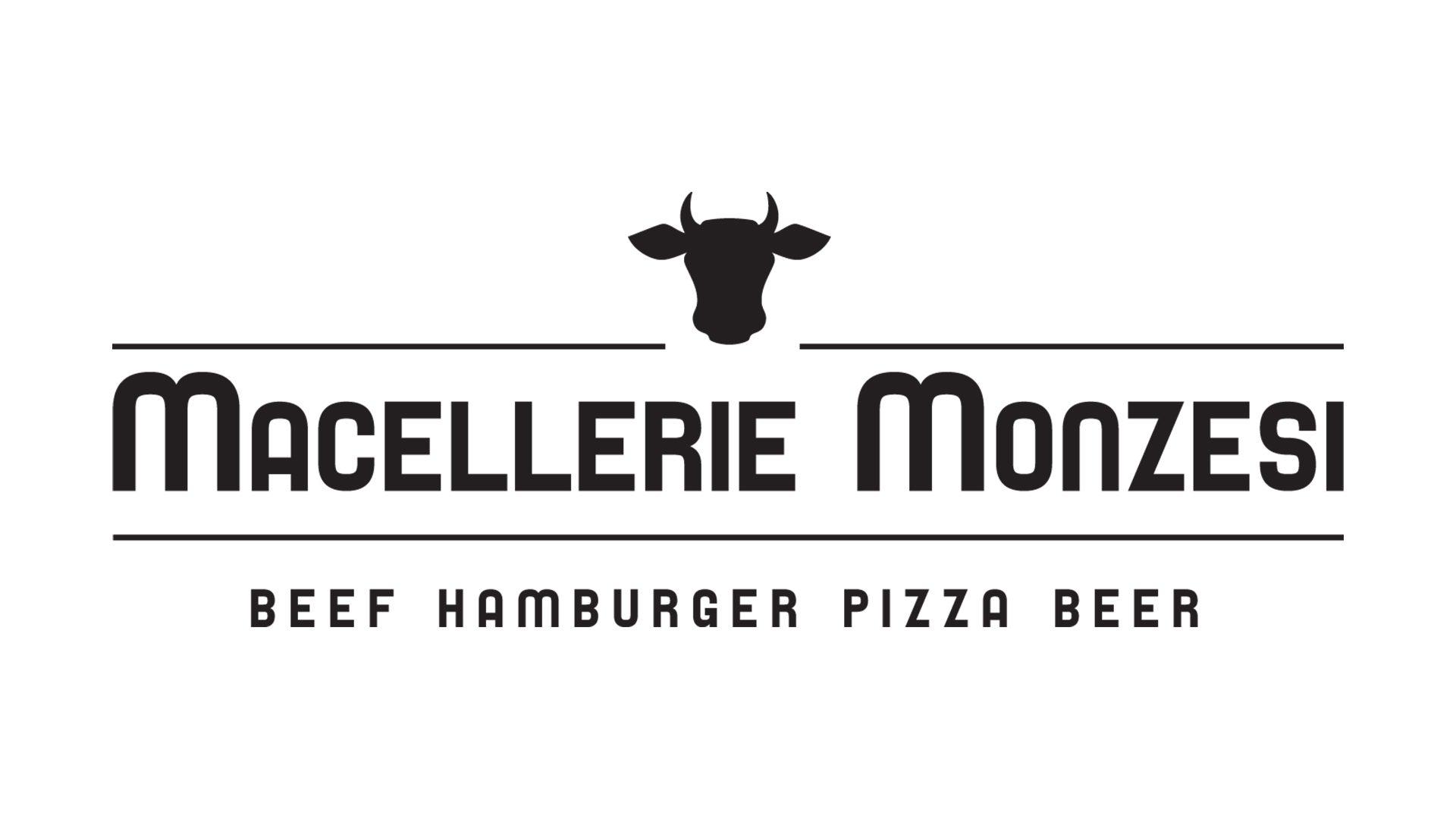 Macellerie Monzesi